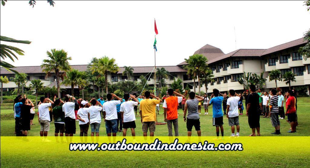 outbound training, www.outboundindonesia.com, 082 231 080 521