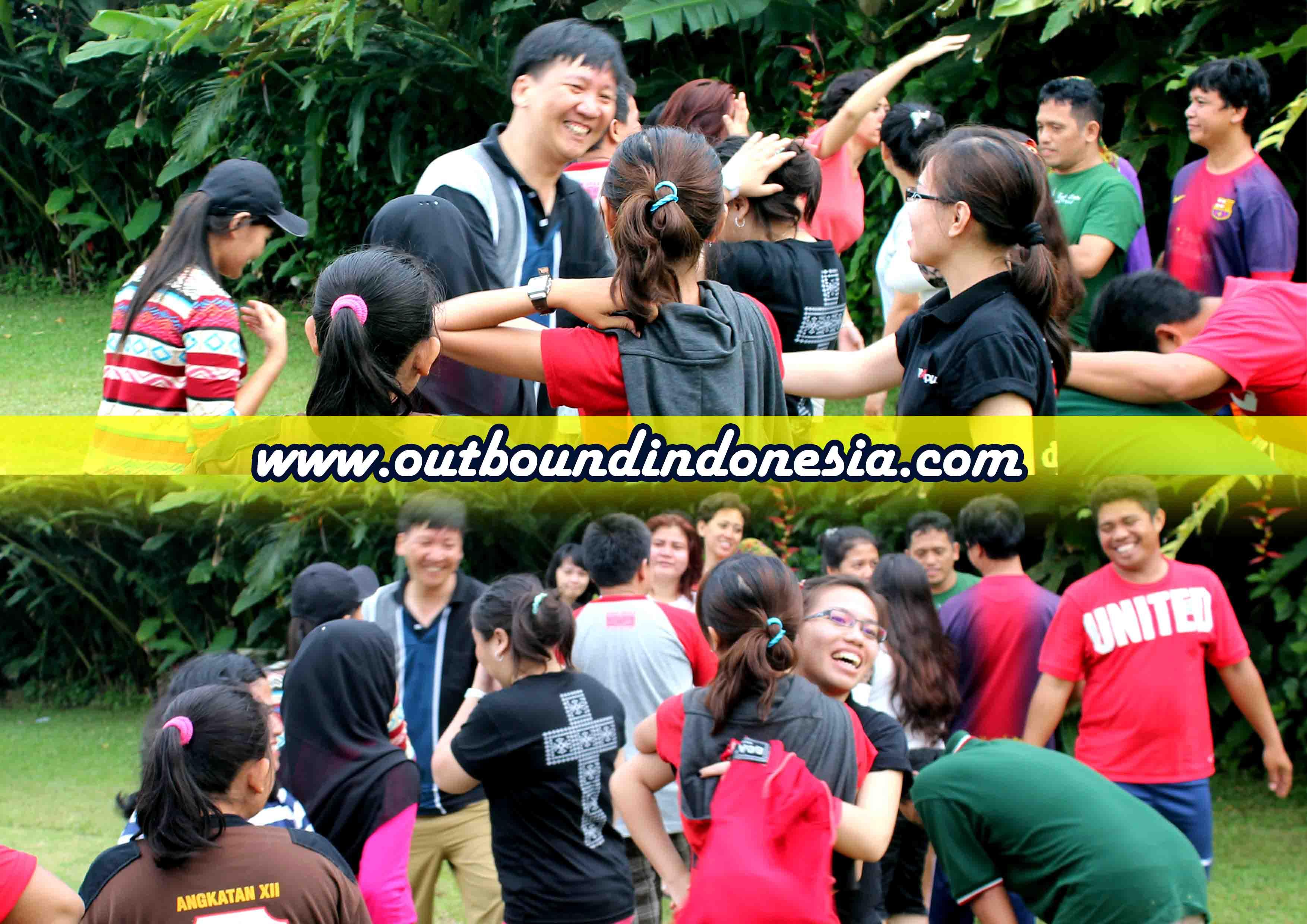 outbound murah, www.outboundindonesia.com, 082 231 080 521