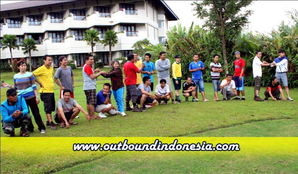 outbound malang batu, www.outboundindonesia.com, 082 231 080 521