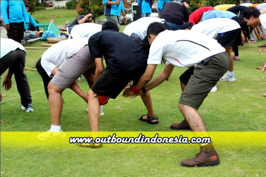 outbound di malang batu, www.outboundindonesia.com, 082 231 080 521