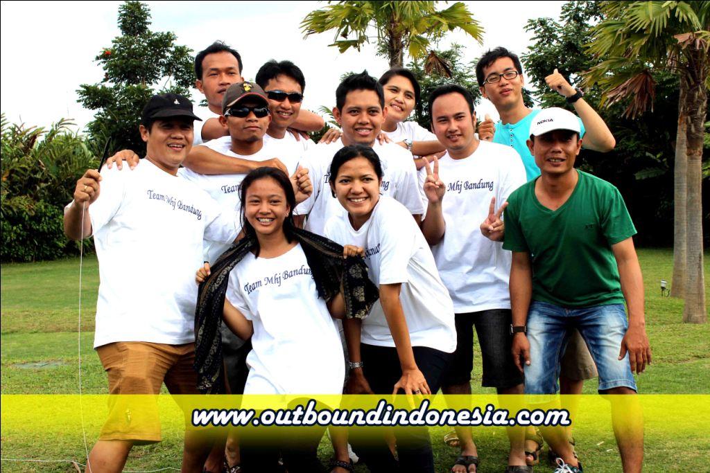 outbound batu malang, www.outboundindonesia.com, 082 231 080 521