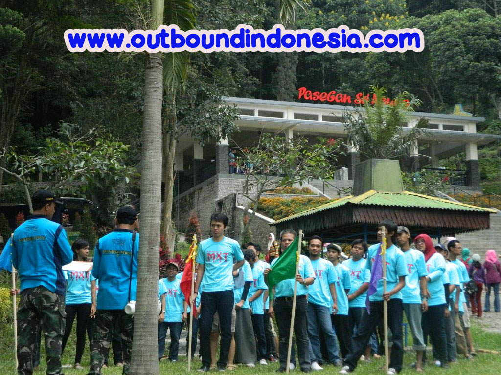 manfaat dan tujuan outbound di malang, www.outboundindonesia.com, 087836152078