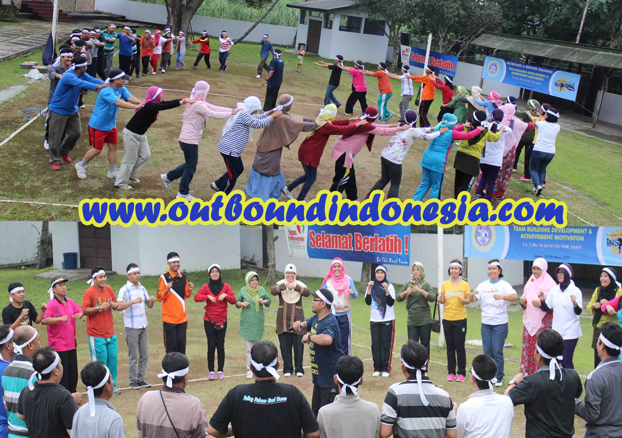 outbound training FKM UNAIR di kebun teh wonosari lawang malang, www.outboundidonesia.com, 087836152078