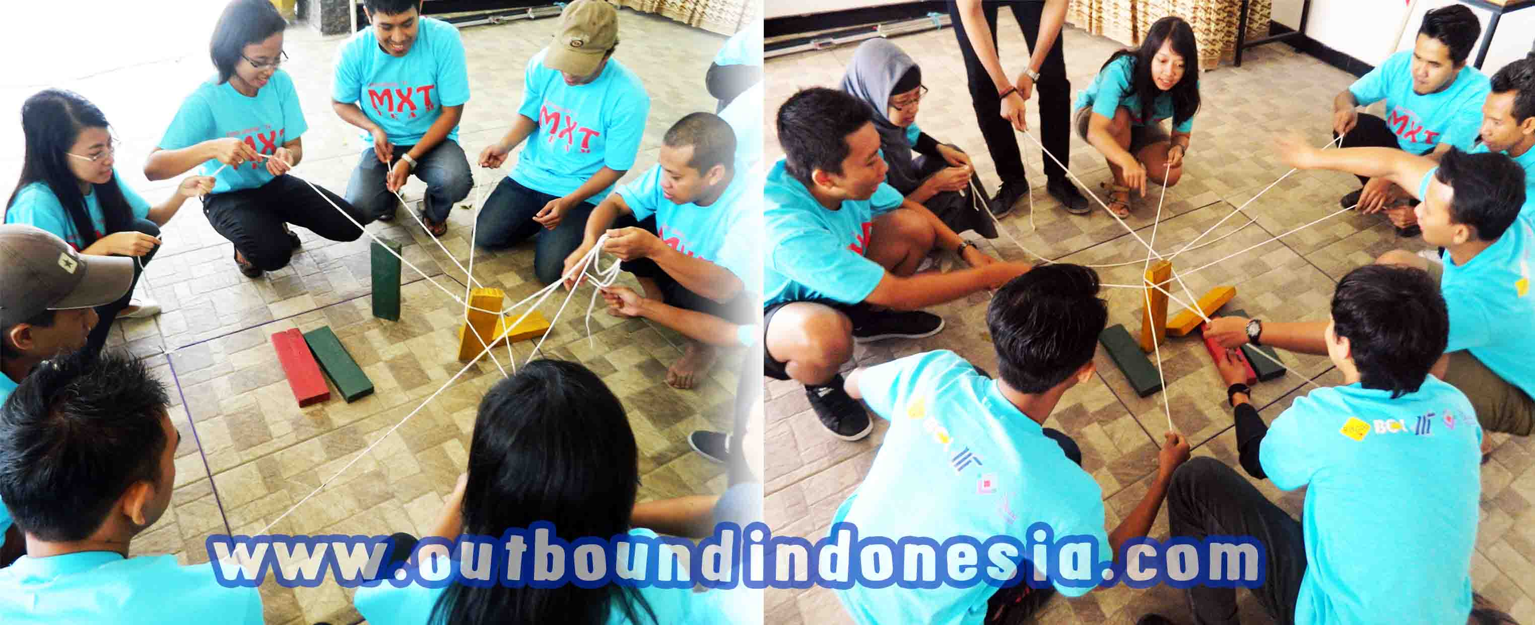 outbound malang murah, www.outboundindonesia.com, 0341 5425754