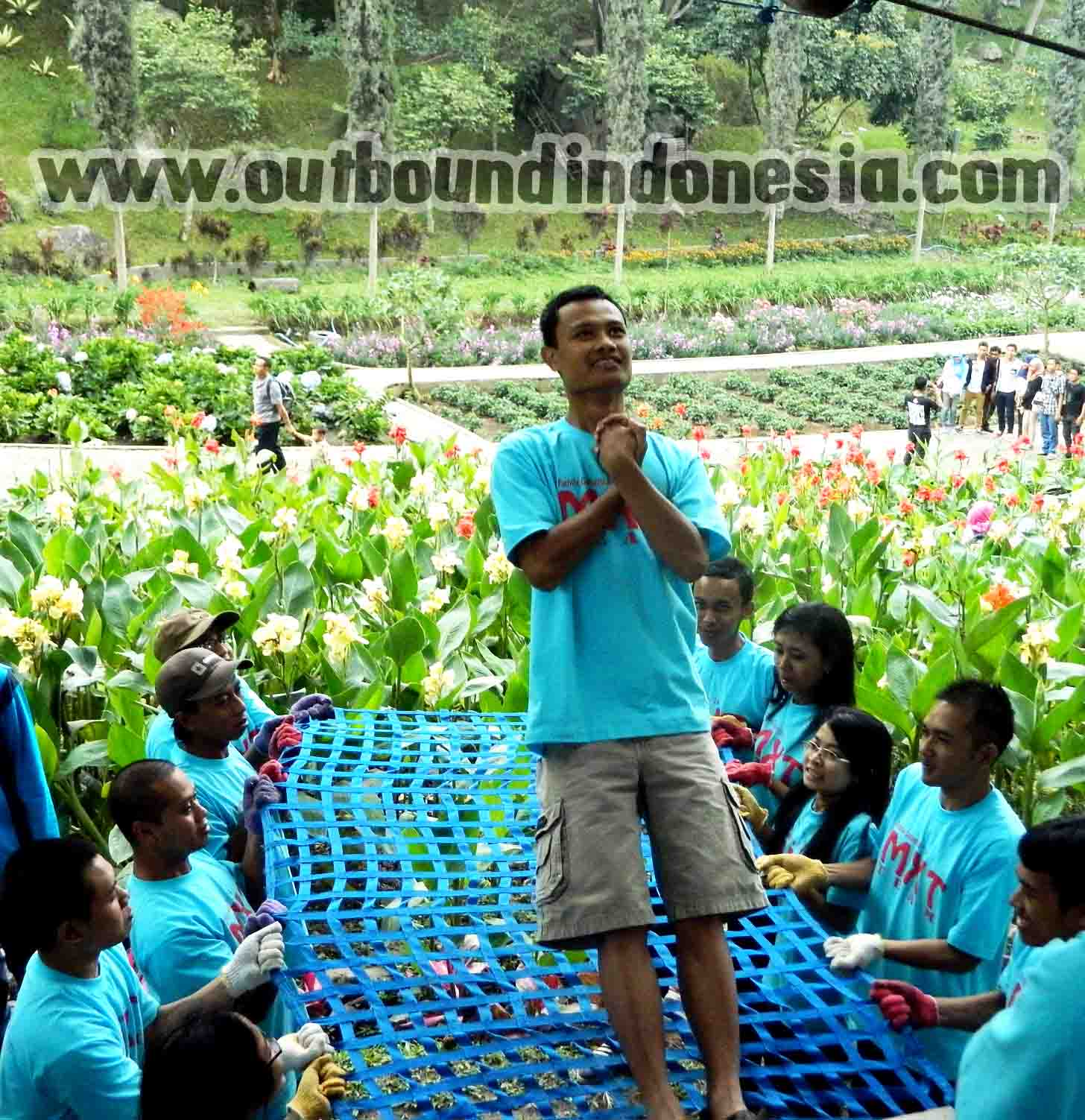 outbound di batu malang, www.outboundindonesia.com, 0341 5425754