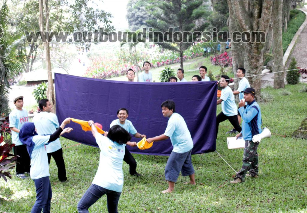 outbound selecta, www.outboundindonesia.com, 0341 5425754