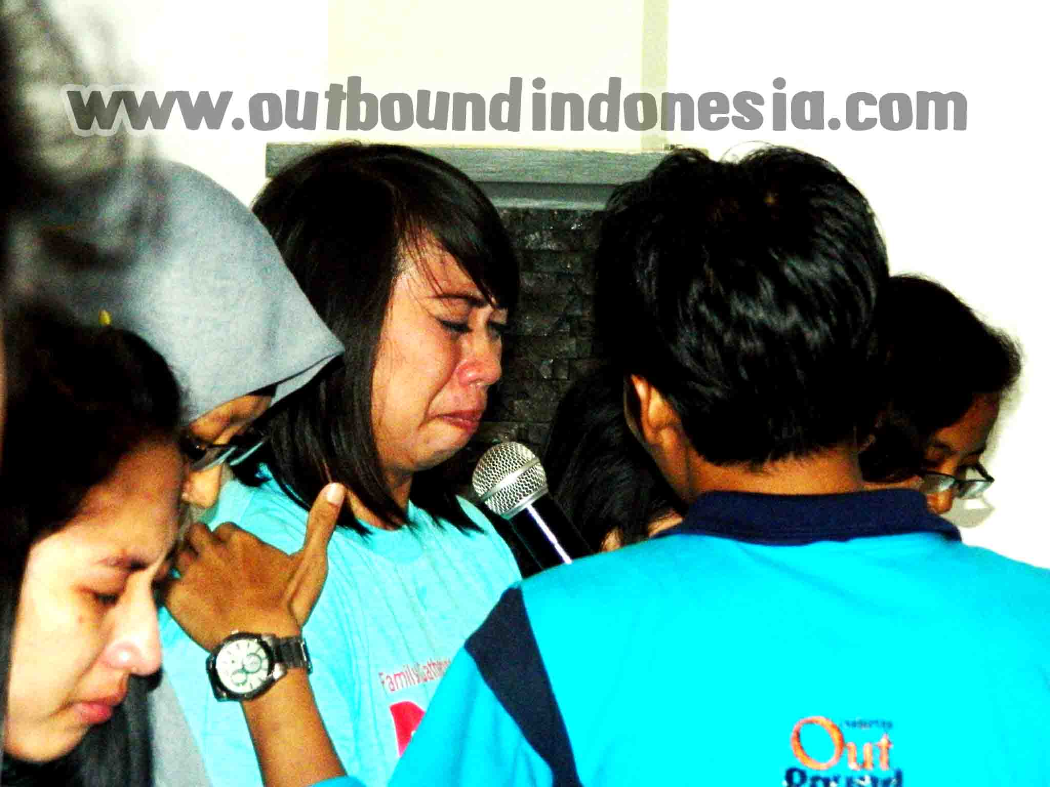 outbound training malang, www.outboundindonesia.com, 0341 5425754