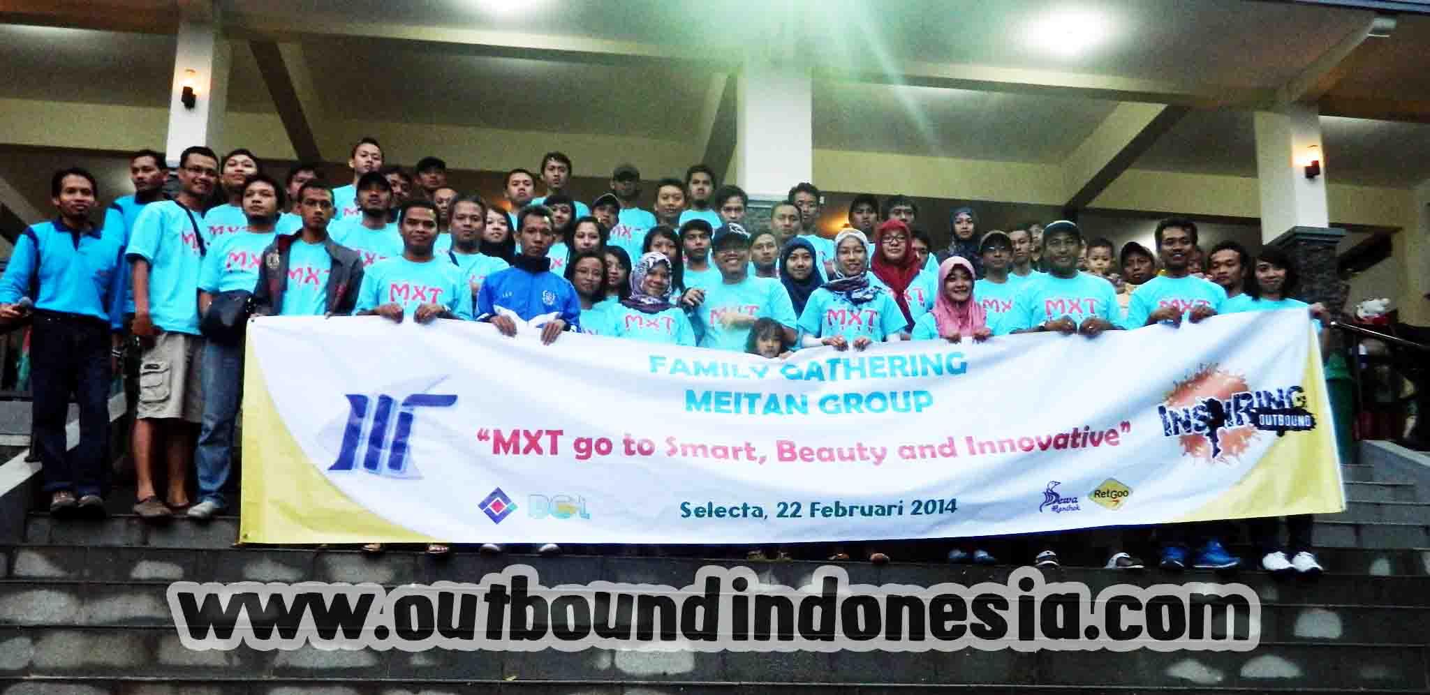outbound batu, www.outboundindonesia.com, 0341 5425754