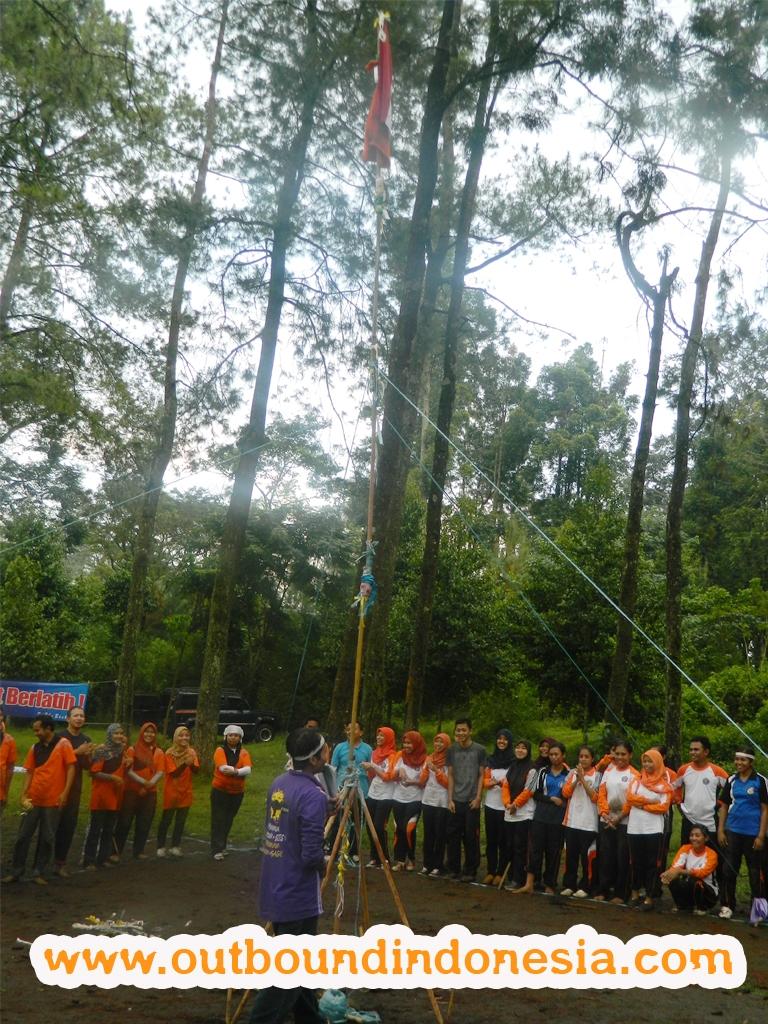 outbound motivation training, www.outboundindonesia.com, 0341 5425754