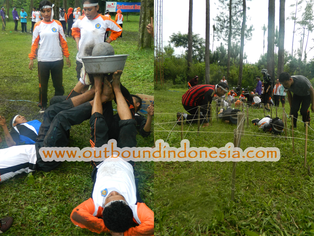outbound malang, www.outboundindonesia.com, 0341 5425754