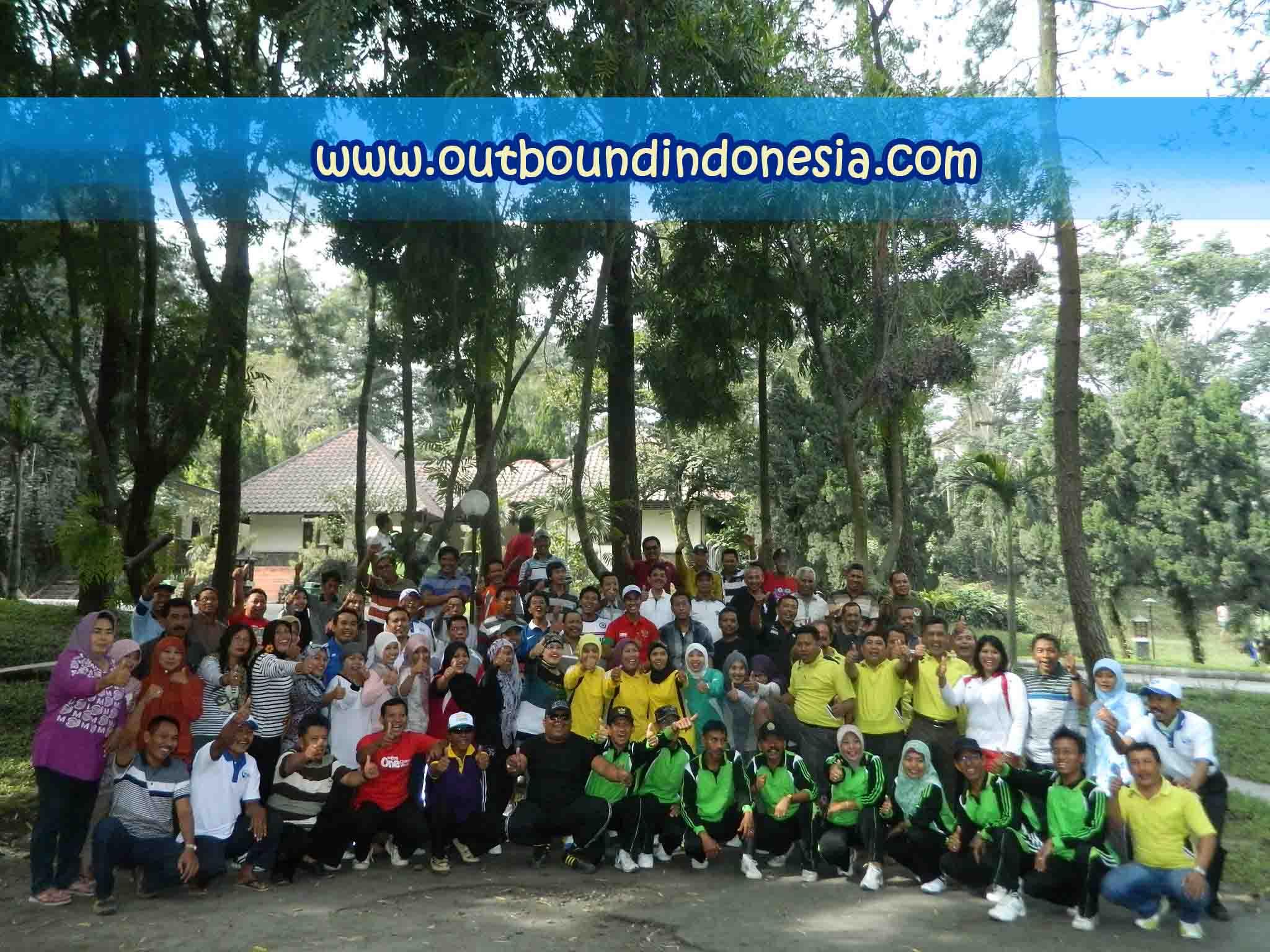 outbound training character building aparatur pemerintah kabupaten sidoarjo di trawas mojokerto, www.outboundindonesia.com, 087836152078