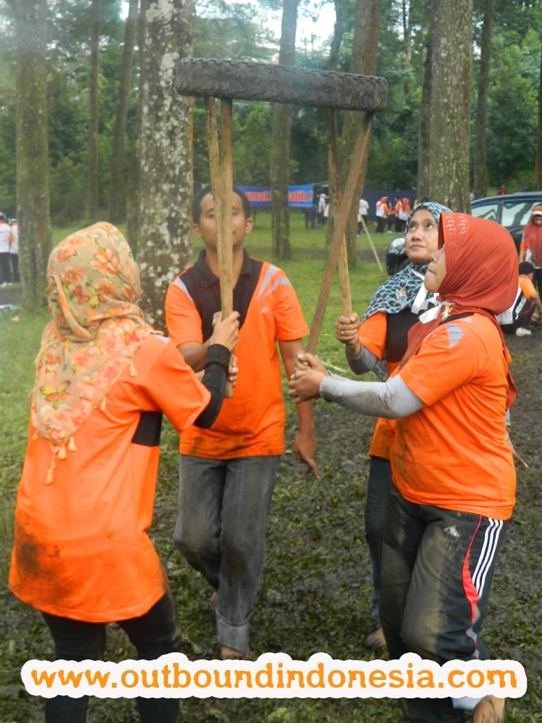 outbound training malang, www.outboundindonesia.com, 0341 5425754