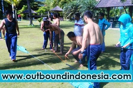 APARATUR DINAS PU PENGAIRAN KABUPATEN PROBOLINGGO, www.outboundindonesia.com, 085791320238