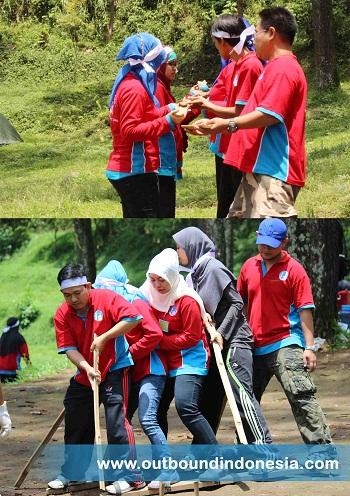 OUTBOUND DAN TRAINING MOTOVASI SD ISLAM AL-AZHAR 35 (BI) SURABAYA, www.outboundindonesia.com, 0341-5425754