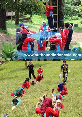OUTBOUND DAN TRAINING MOTOVASI SD ISLAM AL-AZHAR 35 (BI) SURABAYA DI PADEPOKAN CAHAYA PUTRA (PCP) TRAWAS-PASURUAN, www.outboundindonesia.com, 0341 5425754