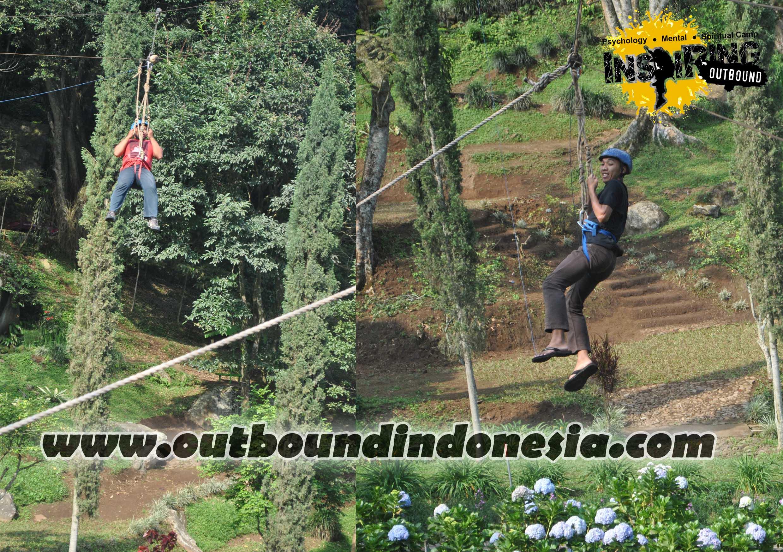outbound team building dinkes batu angkatan 1 selecta batu malang, www.outboundindonesia.com, 087836152078