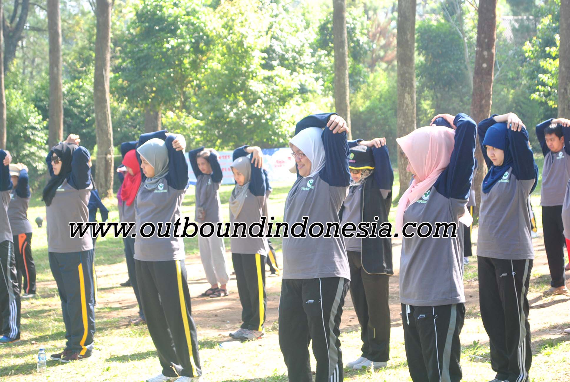 outbound kementrian kesehatan jakarta, www.outboundindonesia.com, 082231080521