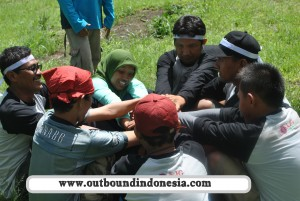 outbound training, www.outboundindonesia.com / 081945922096