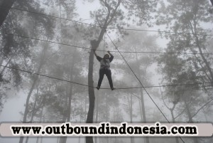 Outbound Training. www.outboundindonesia.com / 085755059965