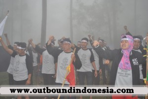 Outbound Training, www.outboundindonesia.com / 085755059965
