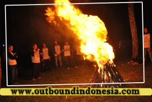Outbound Training,www.outboundindonesia.com / 085755059965