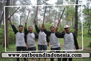 Outbound Training, www.outboundindonesia.com, 0341-5425754
