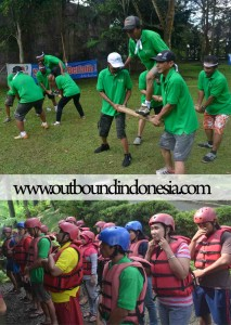outbound di trawas. 087836152078