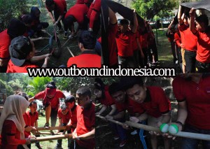 outbound training program, outbound team, outbound team building, outbound teamwork, outbound malang, outbound murah, outbound malang murah, outbound indonesia, outbound untuk keluarga, outbound untuk karyawan, outbound untuk kepemimpinan, manfaat outbound untuk karyawan, training motivasi, training outbound, training outbound malang, training outbound surabaya, training outbound jakarta, training outbound motivasi, outbound training companies, lokasi outbound di malang
