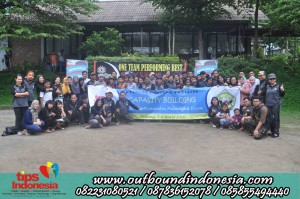 outbound, permainan outbound, outbound malang, outbound adalah, outbound di jawa timur, outbound di batu malang, outbound di batu malang, outbound di malang, tempat outbound di malang, permainan outbound team building, outbound team building games, outbound training, materi outbound training, games outbound, pelatihan outbound, outbound songgoriti malang, outbound di songgoriti, outbound murah, outbound murah di jawa timur, outbound murah di malang, fun games, fun game, fun game outbound, fun games untuk anak, songgoriti, songgoriti batu, outbound murah, outbound team work, poltekkes kemenkes palangka raya, family gathering, family gathering batu, paket family gathering