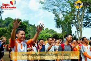 Outbound Mahasiswa, Games Outbound Mahasiswa, Outbound Malang, STIKES karya husada Kediri, Fun games outbound di selecta, outbound di malang, Selecta Malang, Game outbound, Game outbound seru, outbound jawa timur, tempat outbound di malang, Permainan outbound, outdoor training, outbound di batu, fun game outbound, Care and share, Transfer water, outbound murah jawa timur, Super ring, Karya Husada Pare, Tips indonesia, Training leadership indoor training, indoor team building games, outbound murah, lokasi outbound malang, STIKES karya husada pare kediri, outbound adalah, Roda tank.
