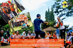 Outbound Mahasiswa, Games Outbound Mahasiswa, Outbound Malang, STIKES karya husada Kediri, Fun games outbound di selecta, outbound di malang, Selecta Malang, Game outbound, Game outbound seru, outbound jawa timur, tempat outbound di malang, Permainan outbound, outdoor training, outbound di batu, fun game outbound, Care and share, Transfer water, outbound murah jawa timur, Super ring, Karya Husada Pare, Tips indonesia, Training leadership, indoor training, indoor team building games, outbound murah, lokasi outbound malang, STIKES karya husada pare kediri, outbound adalah, Roda tank.