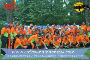 outbound, permainan outbound, outbound malang, outbound adalah, outbound di jawa timur, outbound di batu malang, outbound di malang, tempat outbound di malang, permainan outbound team building, outbound team building games, outbound training, materi outbound training, games outbound, pelatihan outbound, outbound murah, outbound murah di jawa timur, outbound murah di malang, fun games, fun game, fun game outbound, outbound training, outbound guru, outbound di coban rondo, coban rondo batu, MAN Nglawak Kertosono Nganjuk,