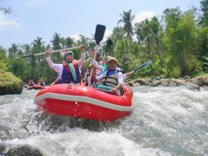 rafting, rafting boro, rafting di boro, boro rafting jombang, harga boro rafting, boro rafting, boro rafting wonosalam jombang, rafting sungai boro wonosalam,