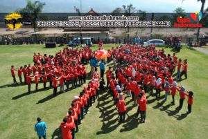 outbound malang, outbound malang murah, outbound malang batu, outbound kaliwatu malang, lokasi outbound malang, training outbound malang, outbound kota malang, outbound daerah malang, outbound anak malang, adventure outbound malang, outbound beji malang, tempat outbound batu malang, outbound di kota batu malang, outbound kaliwatu batu malang, lokasi outbound batu malang, outbound training di batu malang, malang outbound center, outbound murah di malang, harga outbound di malang, outbound di daerah malang, penyelenggara outbound di malang, tempat outbound daerah malang, objek wisata outbound di malang, tempat outbound di malang, outbound anak di malang, tempat outbound di malang jawa timur, game outbound malang, outbound airsoft gun malang, harga outbound malang, hotel outbound malang, outbound jambuluwuk malang, jasa outbound malang, outbound di kota malang, outbound kasembon malang, paket outbound malang murah, outbound paintball malang, provider outbound malang, permainan outbound malang, outbound pujon malang, outbound perusahaan malang, paket outbound malang, pusat outbound malang, pelatihan outbound malang, outbound di coban rondo malang, outbound riverside malang, outbound selecta malang, outbound songgoriti malang, outbound di selecta malang, harga outbound selecta malang, outbound training malang, tempat outbound malang, vendor outbound malang, wisata outbound malang