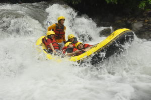 obech rafting pacet mojokerto, obech rafting pacet, obech rafting, obech rafting mojokerto, obech rafting di pacet, lokasi obech rafting, alamat obech rafting, kantor obech rafting, harga obech rafting, harga obech rafting pacet, rafting obech pacet, harga rafting obech, harga rafting obech pacet, harga paket rafting obech,