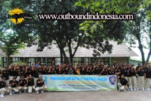 outbound malang,outbound malang murah,outbound malang batu,outbound kaliwatu malang,lokasi outbound malang,training outbound malang,outbound kota malang,outbound daerah malang,outbound anak malang,adventure outbound malang,outbound beji malang,tempat outbound batu malang,outbound di kota batu malang,outbound kaliwatu batu malang,lokasi outbound batu malang,outbound training di batu malang,malang outbound center,outbound murah di malang,harga outbound di malang,outbound di daerah malang