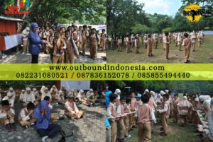 outbound anak tk di malang,tempat outbound anak di jawa timur,tempat outbound anak di malang,tempat outbound anak sd di malang,tempat outbound anak tk di malang,tempat outbound untuk anak tk di malang,permainan outbound untuk anak tk,tempat outbound untuk anak tk,outbound untuk anak sd,permainan outbound untuk anak,outbound untuk anak,outbound untuk anak anak,wisata outbound untuk anak tk,permainan outbound untuk anak anak,jenis permainan outbound untuk anak anak,tujuan outbound untuk anak,contoh outbound untuk anak tk,contoh permainan outbound untuk anak,game outbound untuk anak paud,game outbound untuk anak tk