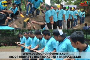 adventure outbound malang, alat outbound, aneka permainan outbound, biaya outbound, biaya wisata ke malang, contoh outbond, contoh permainan outbond, contoh permainan outbound anak, eo outbound di malang, executive outbound malang, fasilitas outbound, foto outbound, gambar outbond, game buat outbond, game dalam outbound, game outbound air, game outbound indoor, game outbound kekompakan, game outbound malang, game outbound terbaru, game untuk outbond, games outbound malang, games outbound sederhana, harga outbound di malang, harga outbound malang, harga outbound selecta malang, harga peralatan outbound, hotel outbound malang, jasa outbound malang, jenis outbound, kumpulan games outbound, kumpulan permainan outbound, laporan kegiatan outbound, laporan outbound, lokasi outbound batu malang, lokasi outbound di jawa timur, lokasi outbound di surabaya, lokasi outbound malang, lokasi wisata batu malang, lokasi wisata di batu malang, macam macam game outbound, malang outbound center, materi game outbound, materi outbond, materi outbond kepemimpinan, materi outbound, objek wisata outbound di malang, outbond air, outbond artinya, outbond malang, outbound airsoft gun malang, outbound anak di malang, outbound anak malang, outbound beji malang, outbound coban rondo malang, outbound daerah malang, outbound di coban rondo malang, outbound di daerah malang, outbound di kota batu malang, outbound di kota malang, outbound di malang, outbound di selecta malang, outbound indoor, outbound jambuluwuk malang, outbound kaliwatu batu malang, outbound kaliwatu malang, outbound kasembon malang, outbound keluarga di malang, outbound kota malang, outbound malang, outbound malang batu, outbound malang bhakti alam, outbound malang bhakti alam kecamatan batu jawa timur, outbound malang bhakti alam malang jawa timur, outbound malang murah, outbound malang no limit adventure, outbound malang.com, outbound motivasi, outbound murah di malang, outbound paintball malang, outbound perusahaan malang, outbound pujon malang, outbound riverside malang, outbound selecta malang, outbound songgoriti malang, outbound training di batu malang, outbound training di malang, outbound training malang, paket outbond, paket outbound malang, paket outbound malang murah, pelatihan outbound malang, penyelenggara outbound di malang, peralatan outbond, peralatan outbound, permainan dalam outbound, permainan di outbond, permainan kreatif outbound, permainan outbond, permainan outbond kepemimpinan, permainan outbond sederhana, permainan outbound, permainan outbound anak, permainan outbound anak anak, permainan outbound indoor, permainan outbound malang, permainan outbound sederhana psikologi, permainan outbound terbaru, permainan outbound untuk anak, permainan outbound untuk anak anak, permainan untuk outbond, permainan untuk outbound, peta wisata batu malang, peta wisata batu malang jatim, peta wisata kota malang, provider outbound malang, pusat outbound malang, tempat outbond, tempat outbound batu malang, tempat outbound daerah malang, tempat outbound di malang, tempat outbound di malang jawa timur, tempat outbound malang, tempat wisata anak di malang, tempat wisata baru di batu malang, tempat wisata batu malang, tempat wisata di batu malang, tempat wisata di malang, tempat wisata di malang batu, tempat wisata di malang dan batu, tempat wisata di malang jawa timur, tempat wisata kota malang, tempat wisata malang, tempat wisata malang batu, tempat wisata malang dan batu, tempat wisata terbaik di malang, trainer outbound, training outbound malang, trawas outbound provider, vendor outbound malang, wisata anak di malang, wisata d malang, wisata di batu malang, wisata di malang batu, wisata di malang jawa timur, wisata ke malang, wisata kota malang, wisata kota malang batu, wisata kota malang dan batu, wisata malang dan batu, wisata outbond, wisata outbound batu malang, wisata outbound di malang, wisata outbound malang, wisata sekitar malang