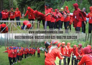 outbound team building activities,outbound team building games,outbound team building,outbound team building program,permainan outbound team building,outbound dan team building,team building dalam outbound,outbound training for team building,outbound games for team building,outbound training games for team building,games outbound untuk team building,jenis permainan outbound team building,outbound learning team building,outbound training on team building,paket outbound team building,outbound training team building programs,team building activities outbound training